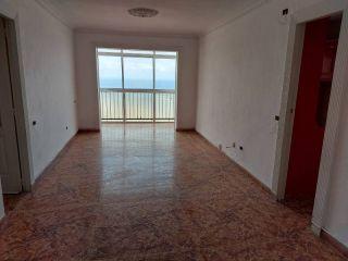 Piso en venta en Santa Cruz de 73  m²