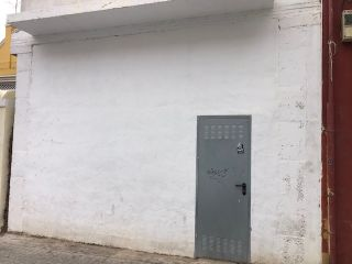 Piso en venta en Burjassot de 182  m²