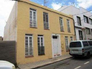 Duplex en venta en Puerto Del Rosario de 105  m²