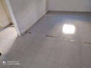 Vivienda en venta en c. catí, 2, Castellon, Castellón 7