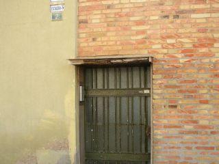 Vivienda en venta en c. catí, 2, Castellon, Castellón 2