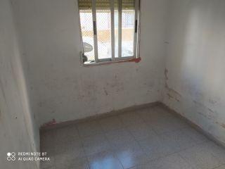Vivienda en venta en c. catí, 2, Castellon, Castellón 4
