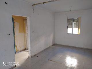 Vivienda en venta en c. catí, 2, Castellon, Castellón 5