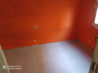 Vivienda en venta en c. catí, 2, Castellon, Castellón 6