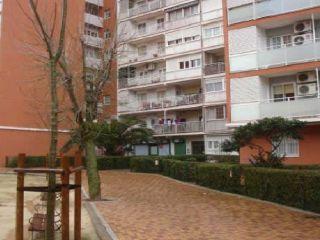 Duplex en venta en Fuenlabrada de 96  m²