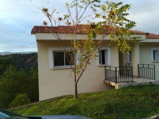 Duplex en venta en Cadalso De Los Vidrios de 154  m²