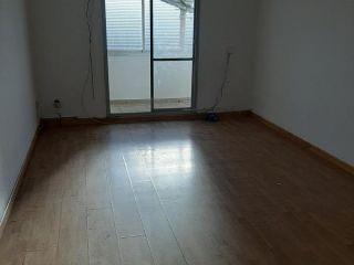 Piso en venta en Palma de 65  m²