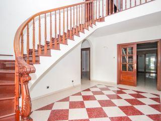 Unifamiliar en venta en Sant Pere De Ribes de 581  m²