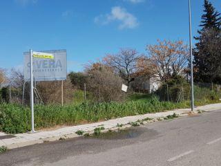 Otros en venta en Palomares Del Rio de 6903  m²