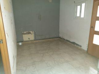Piso en venta en Santa Coloma De Gramenet de 38  m²