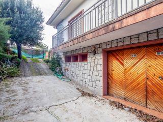 Unifamiliar en venta en Caldes De Montbui de 234  m²