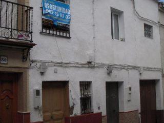 Unifamiliar en venta en Saucejo, El de 105  m²