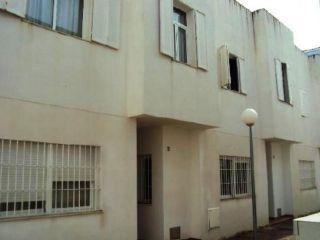 Unifamiliar en venta en Aznalcazar de 124  m²