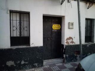 Unifamiliar en venta en Villamanrique De La Condesa de 119  m²