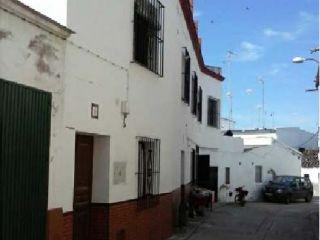 Unifamiliar en venta en Peñaflor de 166  m²
