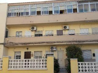 Unifamiliar en venta en Linares de 115  m²