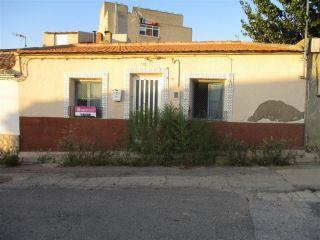 Vivienda en venta en c. cuevas, 25, Fuente-alamo, Albacete 2