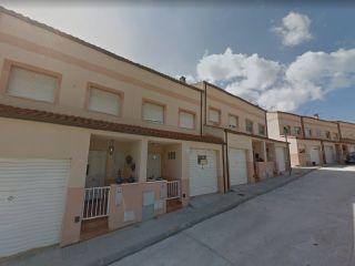 Duplex en venta en Cabra Del Camp de 188  m²