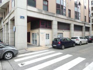 Local en venta en Coruña (a)