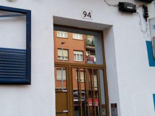 Atico en venta en Logroño de 84  m²