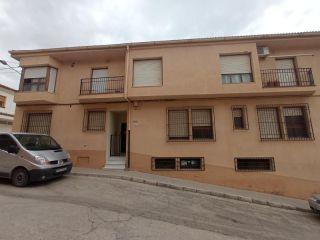 Duplex en venta en Pozo Alcon de 63  m²