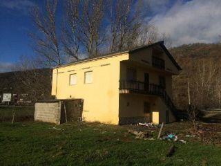 Duplex en venta en Trabadelo de 130  m²