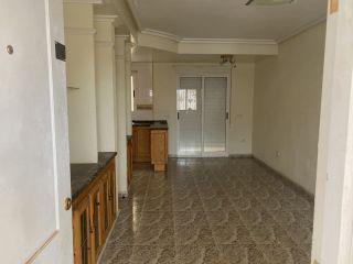 Unifamiliar en venta en Pilar De La Horadada de 61  m²