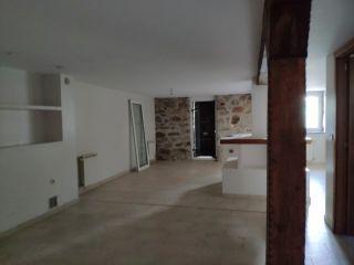 Piso en venta en Donostia-san Sebastian de 49  m²