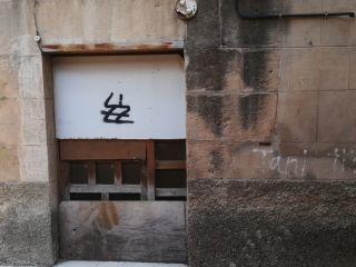 Atico en venta en Maella de 432  m²