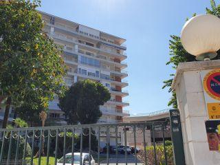 Atico en venta en Alicante de 100  m²