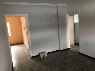 Pisos banco Huelva