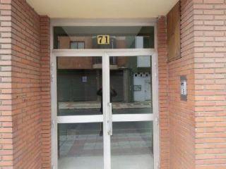 Piso en venta en San Andres Del Rabanedo de 86  m²