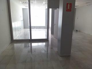 Local en venta en Trigueros de 167  m²