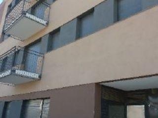 Piso en venta en Llinars Del Valles de 113  m²