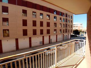 Duplex en venta en Lorca de 123  m²