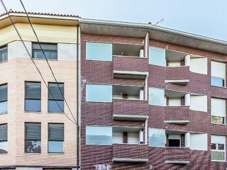 Unifamiliar en venta en Cascante de 119  m²