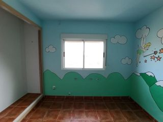 Unifamiliar en venta en Almorox de 225  m²