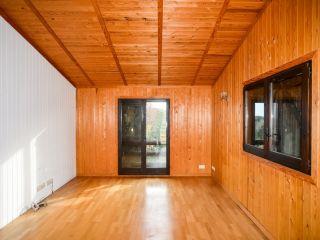 Atico en venta en Vilobi D'onyar de 204  m²