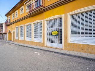 Piso en venta en Rebolledo, El de 221  m²
