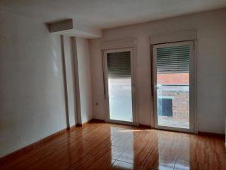 Unifamiliar en venta en Santa Maria Del Aguila de 82  m²