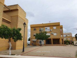 Duplex en venta en Niebla de 72  m²