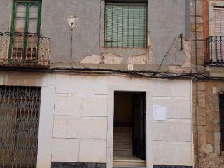 Piso en venta en Santa Cruz De Mudela de 170  m²
