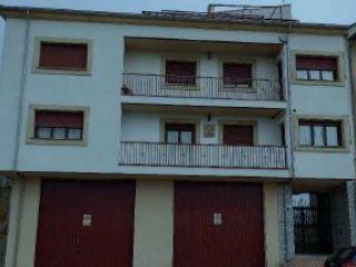 Piso en venta en Alba De Tormes de 68  m²