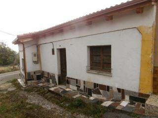 Atico en venta en Coto, El (anes-siero) de 120  m²
