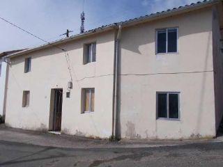Atico en venta en Valdoviño de 108  m²