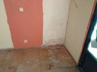 Vivienda en venta en c. escudo, 1, Miguelturra, Ciudad Real 6