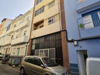 Duplex en venta en Santa Cruz De Tenerife de 96  m²