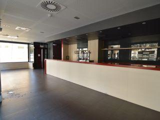 Local en venta en Tafalla de 201  m²