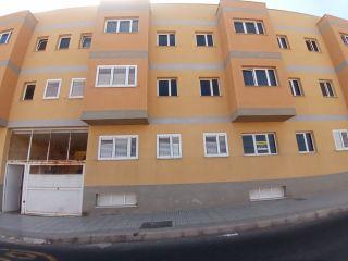 Atico en venta en San Isidro (galdar) de 72  m²