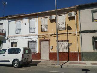 Duplex en venta en Fuente Vaqueros de 180  m²